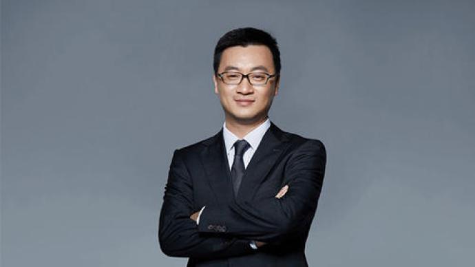 贝壳找房:彭永东任董事长兼CEO,管理层一年内不出售股份