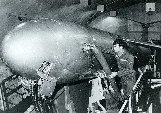 必晟平台登录:美机密国防文件显示:1958年台海危机时曾计划实施核打击