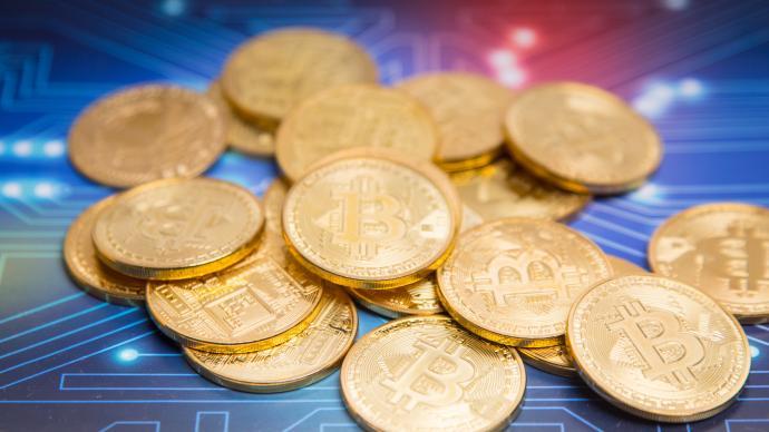 深观察|炒币,真的是致富良方吗?