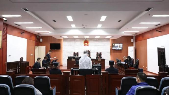 原内蒙古银监局班子与监管对象猫鼠一家,纪检监察机关精准拆弹
