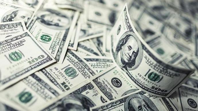 越秀服务计划今日IPO路演,最多募集2.5亿美元资金