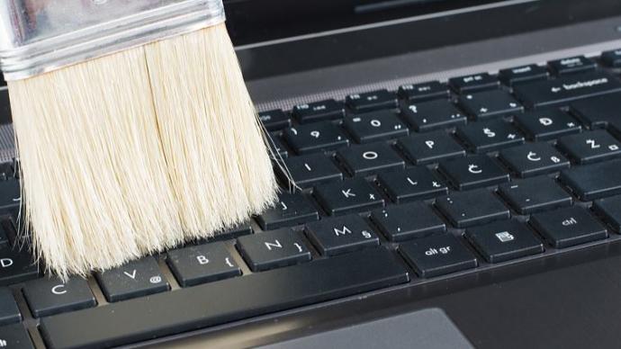 百度、小米等搜索引擎和浏览器服务商处置境外色情赌博类举报