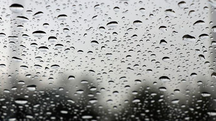 强降水又要来了!上海明有大雨到暴雨,市防汛办已发工作提示