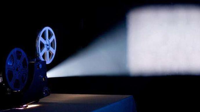 原定佛山举行的第二十一届全国院线国产影片推介会延期