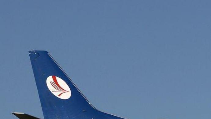 白俄罗斯国家航空公司宣布取消飞往英国、法国的航班