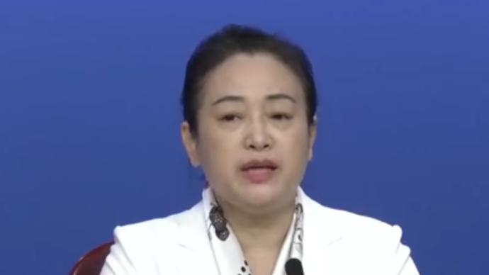 深圳累计报告7例无症状感染者,初判为境外输入关联疫情