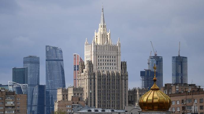 西索观欧亚 历史与现实:俄罗斯能否撇开美元另起炉灶?