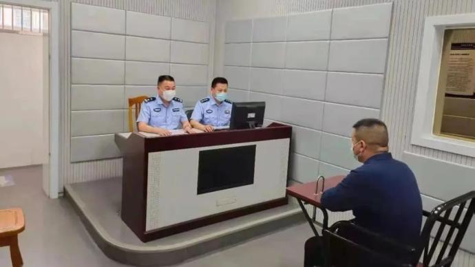 湖北麻城一男子微信群发表侮辱袁隆平言论,被行政拘留5日