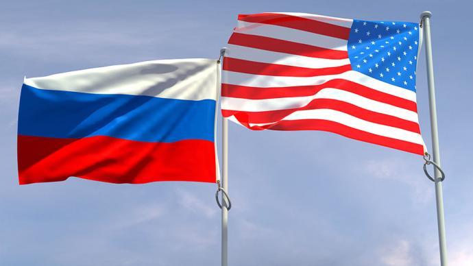 白宫:拜登与普京将于6月16日在日内瓦举行峰会