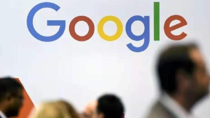 莫斯科市法院:谷歌公司将被罚款600万卢布