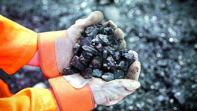 必和必拓西澳南坡矿首批铁矿石出产,持续年产量8000万吨