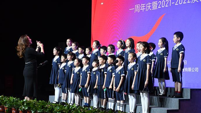 上海城市剧院新演出季启幕,王珮瑜史依弘胡沈员都会来