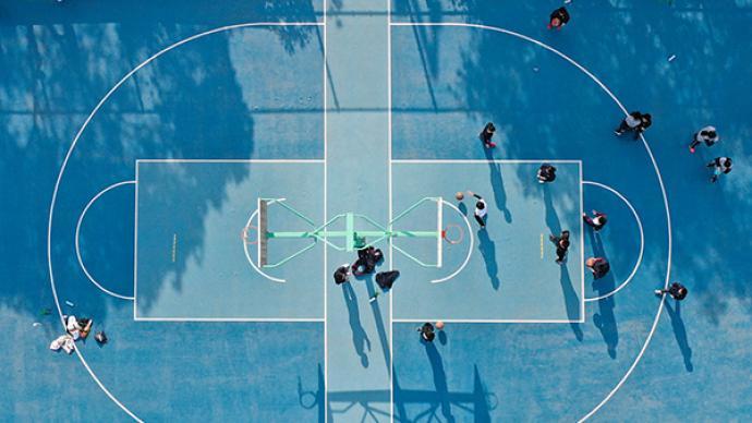 北京市教委:中小学校每天统一安排30分钟大课间体育活动