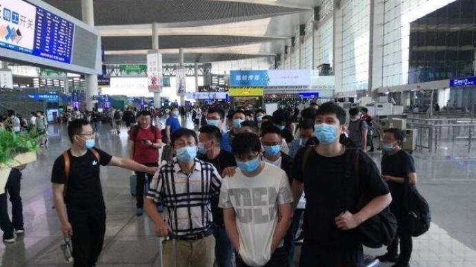 连云港破获重大新型跨境网络赌博系列案,涉案流水16.7亿
