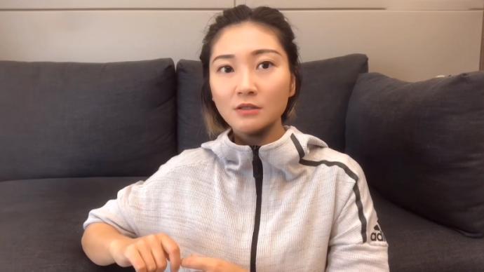 中国孕妇泰国坠崖案被告二审改判十年,受害人方称将上诉