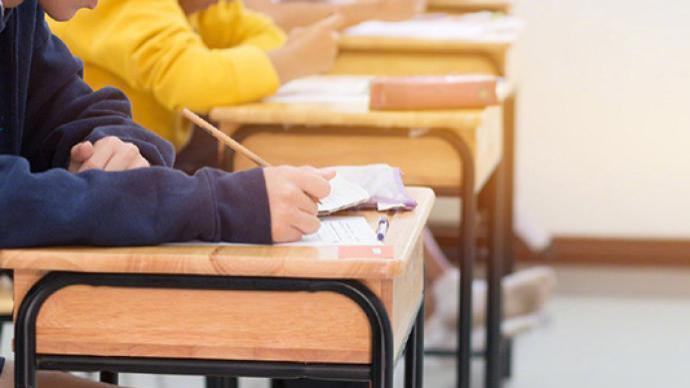 全国人大谈专门矫治教育:闭环管理但不限制未成年人人身自由