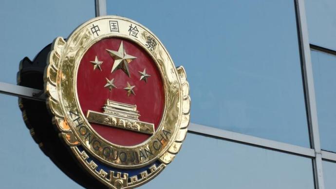"""大连""""5.22""""案件犯罪嫌疑人刘某被批准逮捕"""