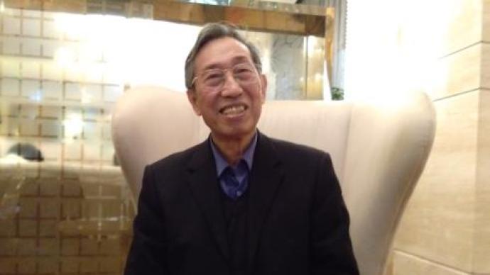 著名指挥家姚关荣去世,指挥过《地道战》等200多部电影音乐