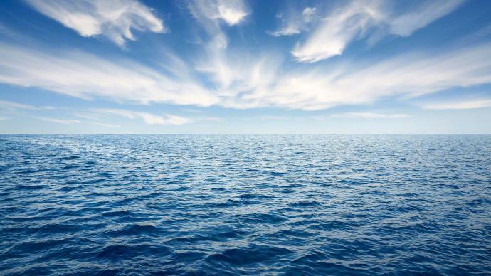 尼日利亚一艘搭载160多人船只沉没,致100多人失踪