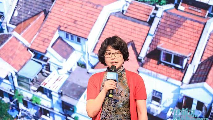 从著名地标到小众建筑,听他们讲上海建筑背后的故事
