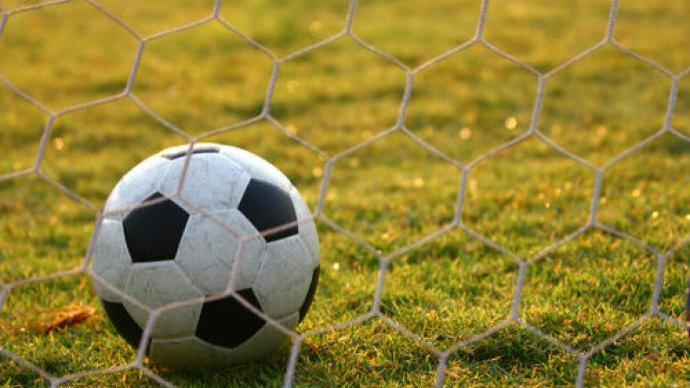 """""""十四五""""建成16-18个足球重点城市,鼓励国资民资进入"""