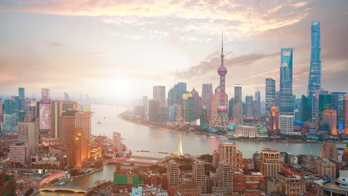 """上海设计100+:努力打造有全球影响力的""""上海设计""""品牌"""