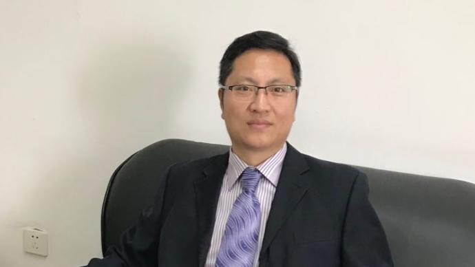 重庆大学教授:虽指导研究生超70名,依然对女儿教育束手无策