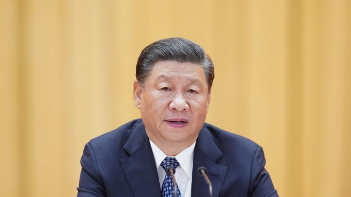 习近平在两院院士大会中国科协第十次全国代表大会上的讲话金句