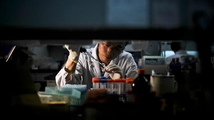 """给科研人员""""松绑""""需要怎样的环境?听听院士、研究员怎么说"""