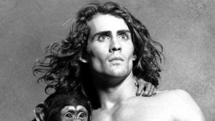 《人猿泰山》系列主演乔·劳拉不幸坠机去世,终年58岁