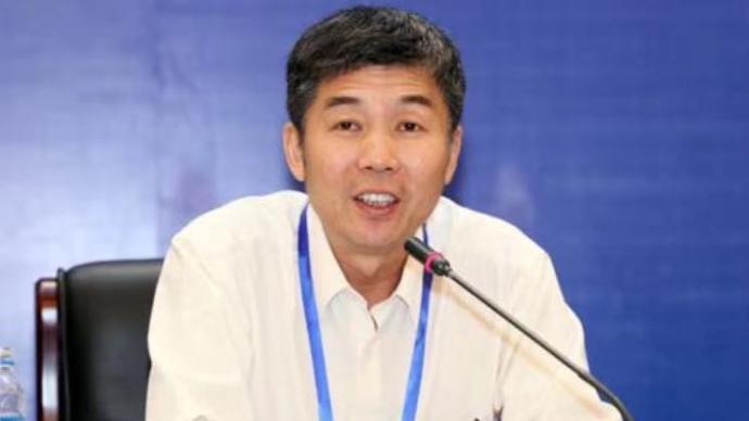 工信部电子信息司原司长刁石京任天数智芯董事长兼总经理