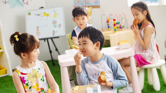 孩子喜欢的鱼肠怎么吃出花样