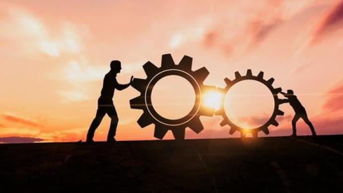 国家创新指数报告:中国国家创新指数综合排名世界第14位