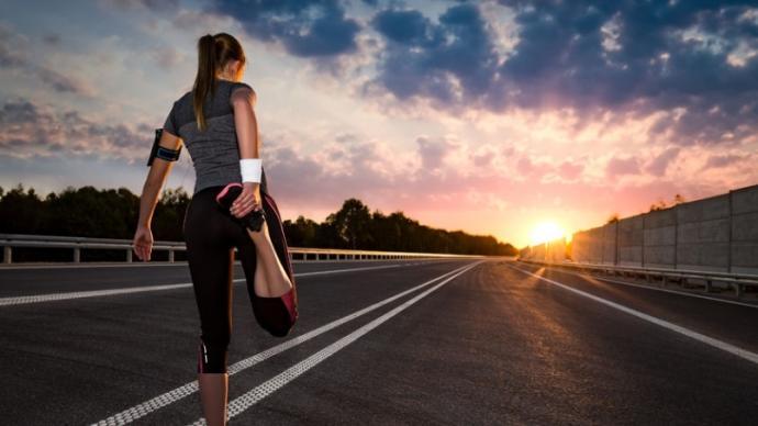 涨知识|跑步会减少我的肌肉?这是一个伪命题