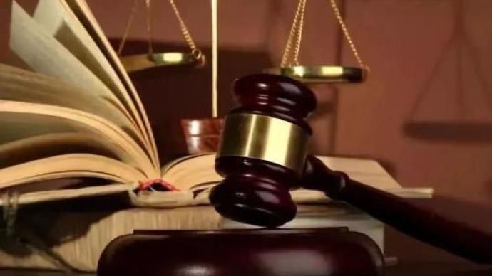 中国产业立法30年回顾及构建统一立法体制的设想