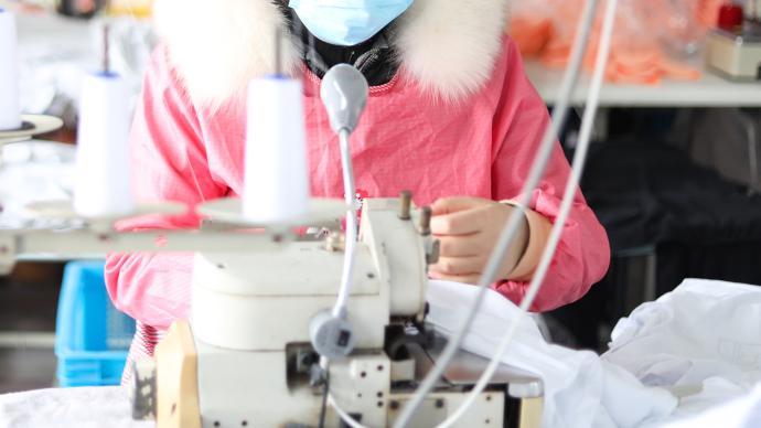 小作坊、大民生:乡村小微工业如何打破发展瓶颈(三)