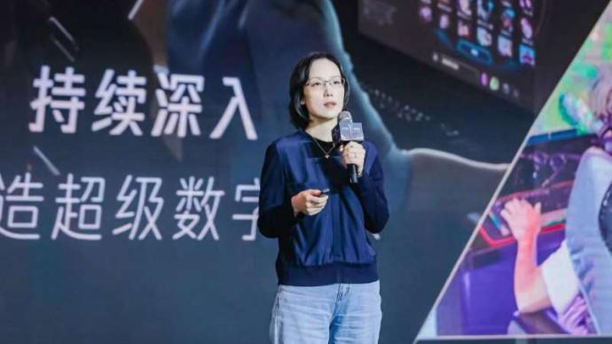 英雄联盟电竞推动实体经济效益,S11将覆盖中国更多城市