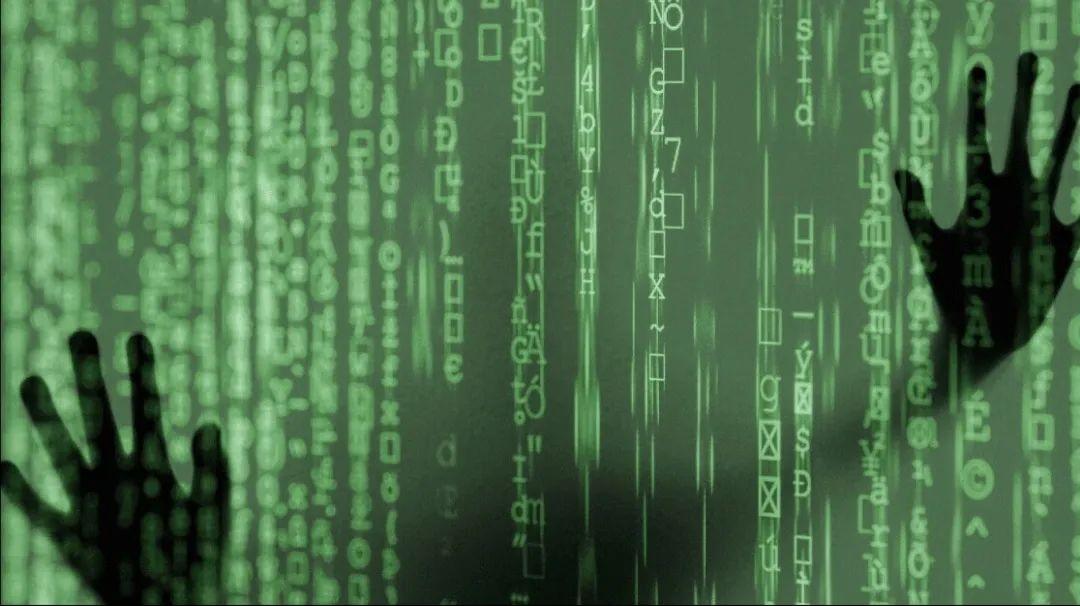 """706将围绕""""数据的社会面"""",开展三期线上沙龙主题活动,三次活动的主题分别是""""算法困局""""""""隐私追踪""""与""""未来媒体"""",邀请了一线IT从业人员、传播学研究员、科技策展人、算法工程师等拥有各色数据社会经历的嘉宾就三个主题进行深入讨论。 详情请关注706青年空间微信公众号"""