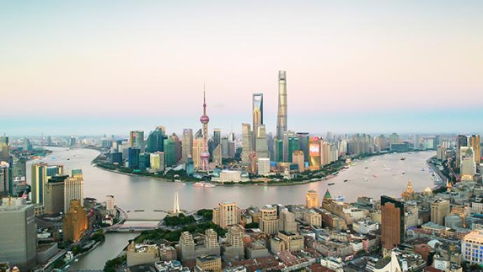端午将至防护措施仍不能忘,来看看上海市疾控中心的这份建议