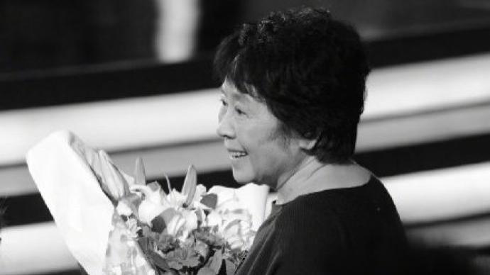 著名編劇、導演、詞作家林汝為逝世,曾改編執導《四世同堂》