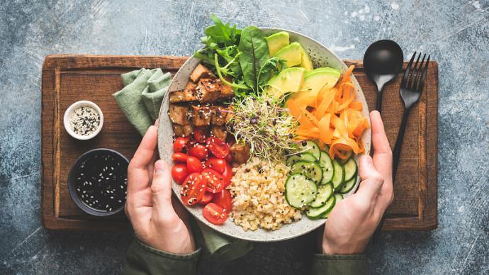郭欣︱素食主义理念的谱系学考察