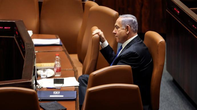 叱咤风云十二载,内塔尼亚胡给以色列和世界留下了什么