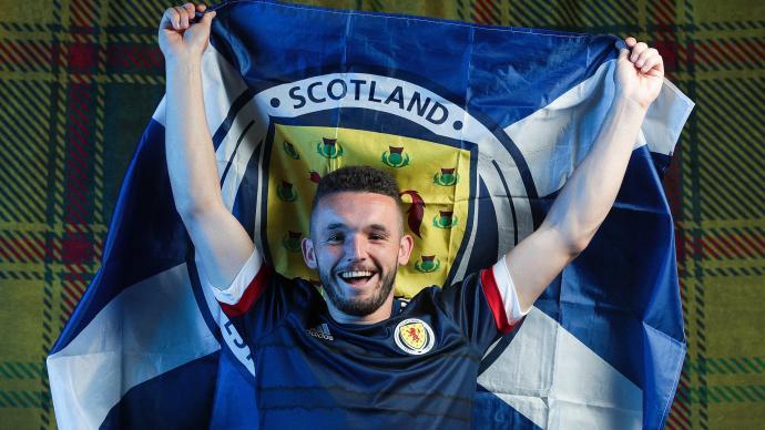 竞彩欧洲杯|捷克对阵苏格兰不败,瑞典战西班牙少输当赢