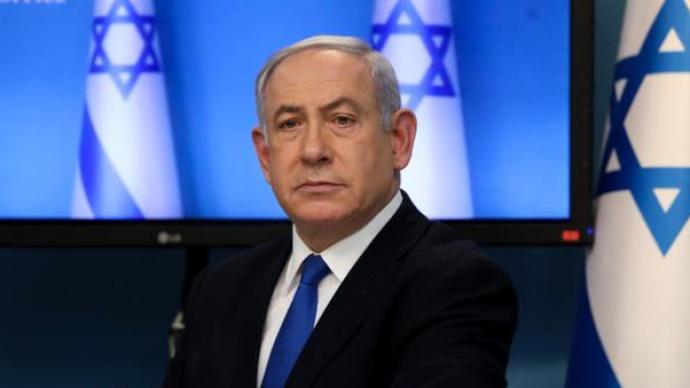 巴勒斯坦总理:内塔尼亚胡下台结束了巴以冲突最糟糕的时期
