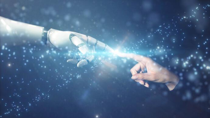 全球数治 欧盟《人工智能法》的意义与缺陷