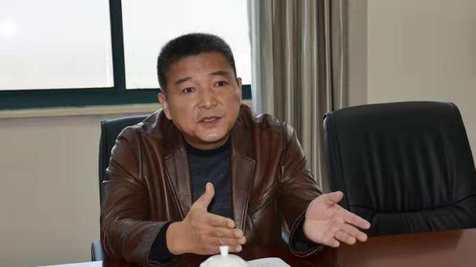 违规插手司法,安徽政协社会和法制委员会原副主任周榕被双开
