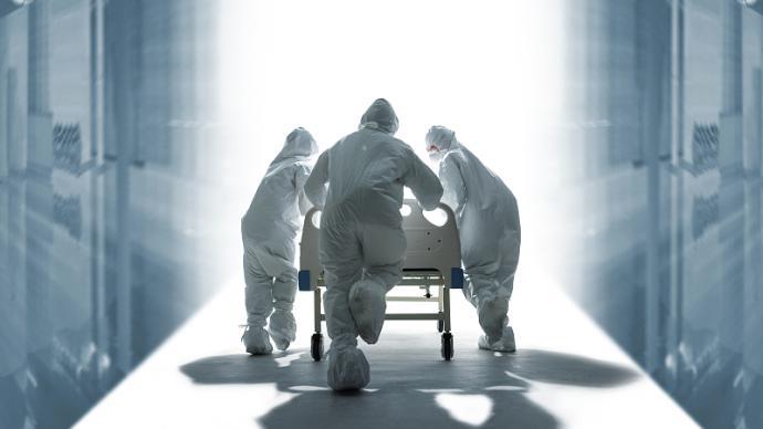 深观察︱死亡教育也是生命教育的重要一环