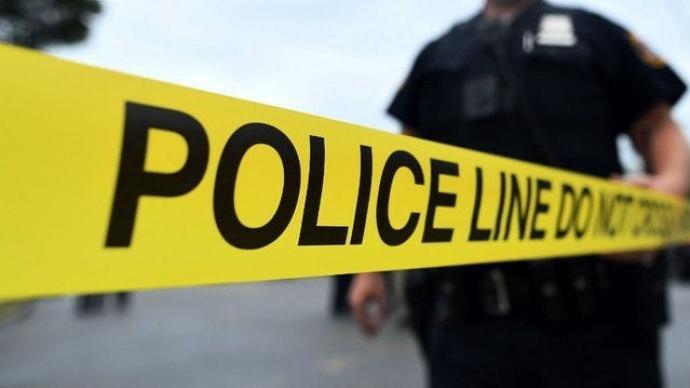 美国旧金山94岁亚裔老年女性遭捅伤,嫌疑人已被逮捕