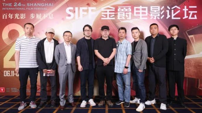 中国科幻电影怎么拍?不是找个外国类型做本土化那么简单