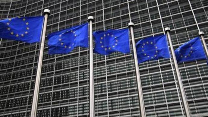 全球数治 欧盟加强对科技巨头监管的考量